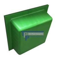 تکین پلاست، تولید کننده انواع مصنوعات پلاستیکی