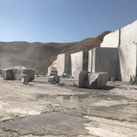صنایع سنگ تکتا
